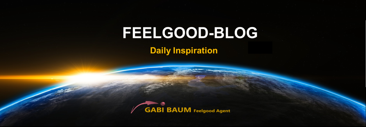 Feelgood-Blog